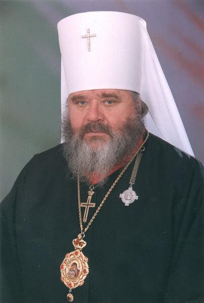 Яків Панчук
