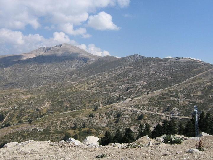 1200px-Uludag_mountain