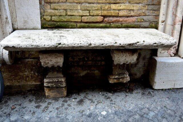 DSC_9915 (Rome_Taras)