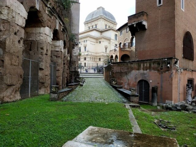 IMG_20181103_141013 (Rome_Taras)