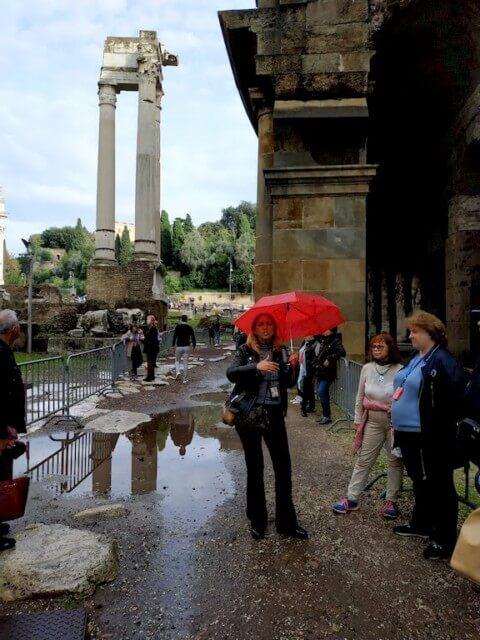 IMG_20181103_141042 (Rome_Taras)