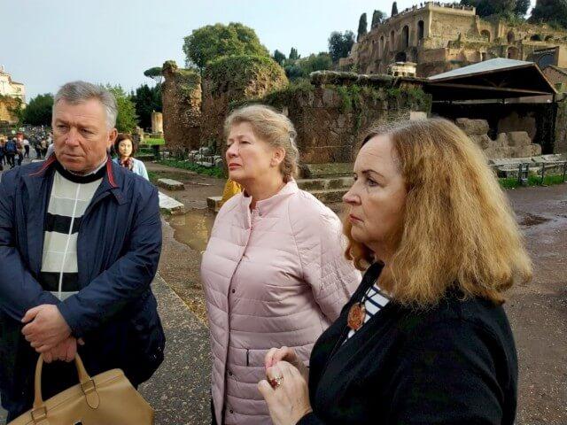 IMG_20181104_155628 (Rome_Taras)