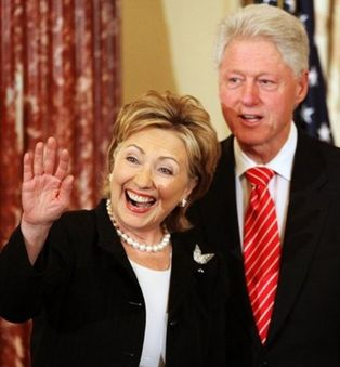 hillary_clinton_bill_clinton
